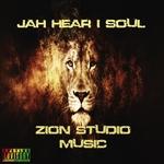 Jah Hear I Soul EP