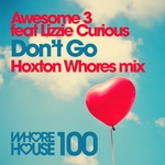 Don't Go (Hoxton Whores Remix)