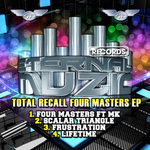Four Masters
