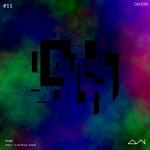 CAVERN#11