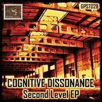 Second Level EP