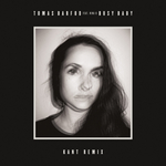 Busy Baby (feat. Nina K) [KANT Remix]