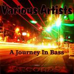 A Journey In Bass