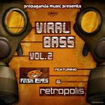 Viral Bass Vol 2