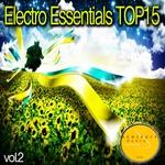 Electro Essentials Top15 Vol 2