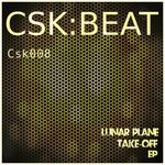 Take-Off EP