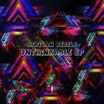 Unthinkable EP