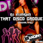 That Disco Groove