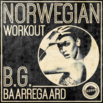 Norwegian Workout