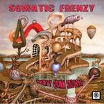 Somatic Frenzy