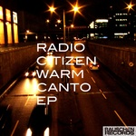 Warm Canto EP