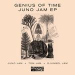 Juno Jam EP