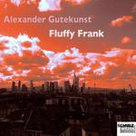 Fluffy Frank