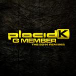G Member: The 2014 Remixes