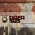 Sins Of Reverb EP
