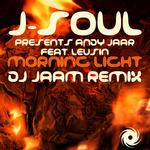 Morning Light (DJ Jaam remix)