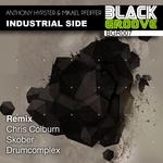 Industrial Side