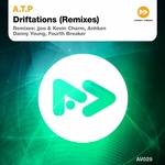 Driftations: Remixes