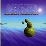 Aquadelic Tranceflow