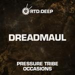 Pressure Tribe