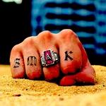 SMAK My Beach Up Vol 1