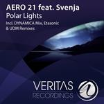 Polar Lights (remixes)
