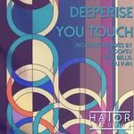 You Touch (remixes)