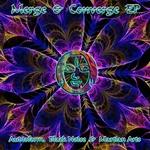 Merge & Converge EP