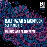 Sofia Nights