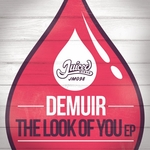 The Look Of You EP