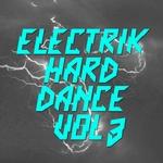 Electrik Hard Dance Vol 3