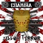 Yellow Terror
