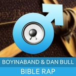 Bible Rap: Horrorcore Rap Made Entirely From Bible Lines
