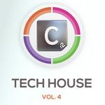 Tech House Volume 4