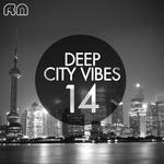 Deep City Vibes Vol 14
