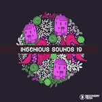 Ingenious Sounds Vol 19