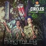 Crop Circles EP