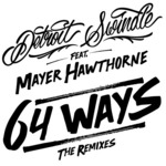 64 Ways: The Remixes