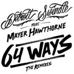 64 Ways: The Remixes