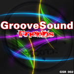 GrooveSound Friends