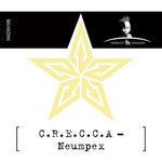 Neumpex