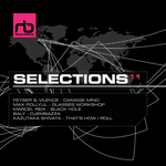 Selections 11