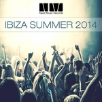 Ibiza Summer 2014: House Music Compilation Vol 1