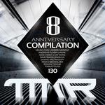 8th Anniversary Compilation