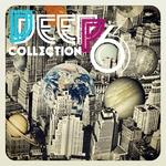 Deep Collection Vol 6