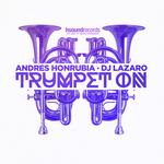 Trumpet On