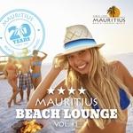 Mauritius Beach Lounge Vol 1