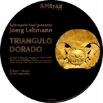 Triangulo Dorado