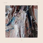 BJORKE, Kasper feat CTM - Sylvia (Front Cover)