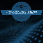 Deep Breath (remixes)